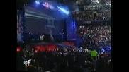 WWF  Hardys Vs The Dudleys