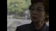 Човекът пуснал атомната бомба над Хирошима, отива да я посети след 60 години