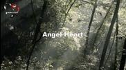 * превод* Bonnie Tyler ~ Angel Heart