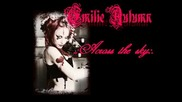 Emilie Autumn - Across The Sky