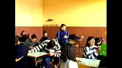Диана - Фатална жена (1999)