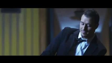 » Румънско « Fly Project - Goodbye {официално Hd}