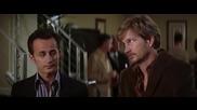 He's Just Not That Into You / Той не си пада по теб (2009) Целия Филм с Бг Аудио
