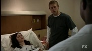 Sons of anarchy so4 ep10