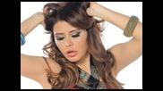 Ebru Polat Artik Sevmeyecegim Dj Veysel Kurtaran Original Mix Turkish Pop Bass Mistir Dj 2016 Hd
