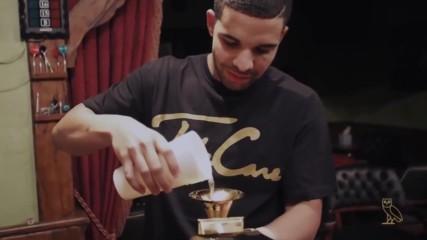 Drake ft. Future - Grammys [бг превод]