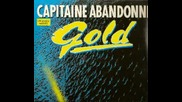 Gold - Capitaine Abandonn Extended Version 1985