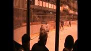 Хокей на лед в Германия