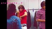 One Direction - Мило,обичаш ли ме още !?
