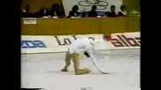 Лили Игнатова - топка - 1985 г.