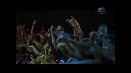 Emiliq - Mix Planeta Derby 2009 - Stara Zagora