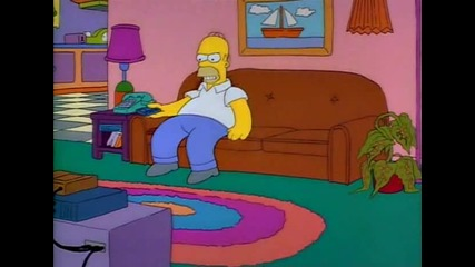 Simpsons - E213 - [thk]