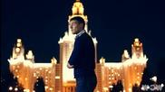 Ika - Москва Слезам Не Верит (dj Sergey Fisun version)