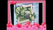 Орк_малките Кристали - Онзи Фателен Ден2008