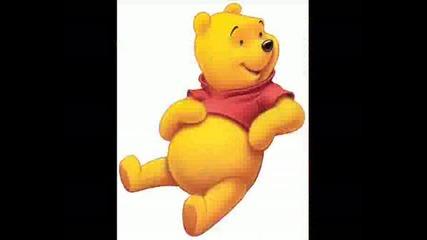Mecho Pooh