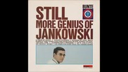 Horst Jankowski - The Shadow of your Smile