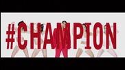 Mila J - Champion (feat. B.o.b)