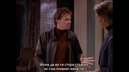 Friends, Season 4, Episode 18 Bg Subs