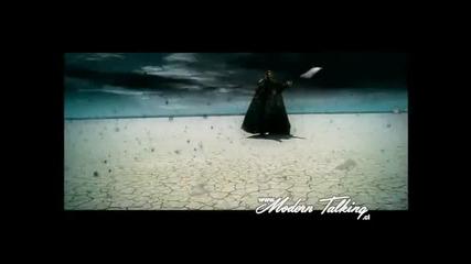 Modern Talking - Megamix 2000 * H Q *