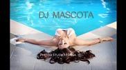 Страхотен сет!! Премиера за Vbox7: Dj Mascota - Bedroom Spring Fashion 2014