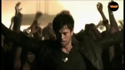 Enrique - Can You Hear Me Hq
