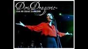 Doris Dragovic - I da mi zrak zabrane
