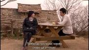 Lovers - Епизод 12 2/2 - Бг Суб - Високо Качество