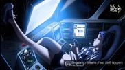 Страхотен вокал! Singularity - Breathe (feat. Steffi Nguyen)