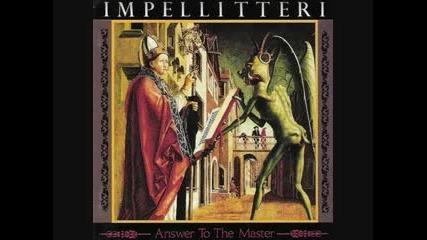 I'll Wait - Impellitteri