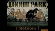 Linkin Park - Figure 09