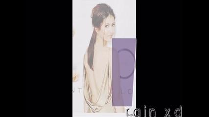 Nina - - Fashion ^^