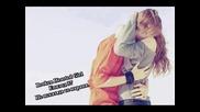 Broken Hearted Girl - Епизод 37 - Не исках да те нараня.