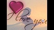 // Все Още Те Обичам... // Scorpions - Still Loving You *превод*