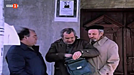 Топло 1978 Целият Филм Tv Rip Бнт 1 10.11.2019