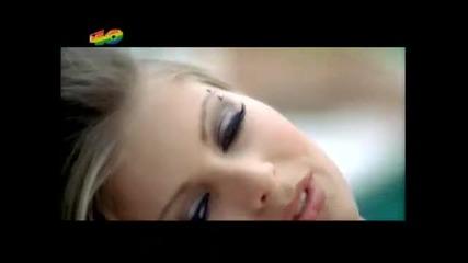 Shana Vanguarde - Gimme Gimme Gimme ( Hq )