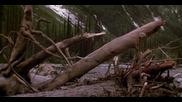 1/4 - Кланът на Пещерната Мечка * Бг Субтитри * (1986) The Clan of the Cave Bear