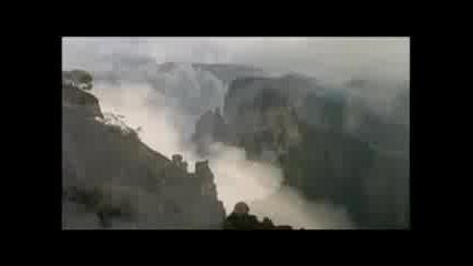 Mount Roraima, Brazil, Guyana, Venezuela