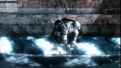 Assassins Creed 2 Gameplay