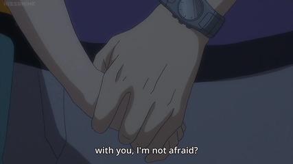 Ao Haru Ride Episode 13 Ova