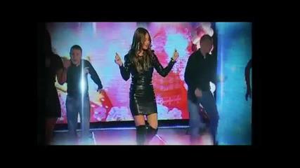 Maya - Laka meta - (TV Dm Sat)