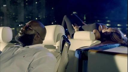 Djrighteous - Belly Feat. Snoop Dogg_ Wiz Khalifa_ Lil Wayne & Rick Ross - I Drink I Smoke (video)
