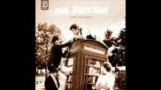 One Direction - Truly, Madly, Deeply [ Take Me Home Deluxe Edition 2012 ]