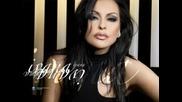 (promo*) Ивана - Идол