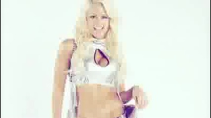 maryse the best