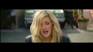 Премиера•» Calvin Harris ft. Ellie Goulding- Outside