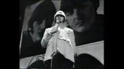 Dave Davies - Susannahs still alive 1967