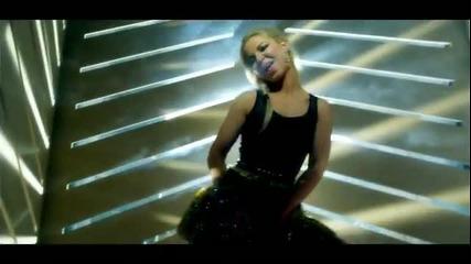 Alessia - Find me (ale, ale) (официално видео)