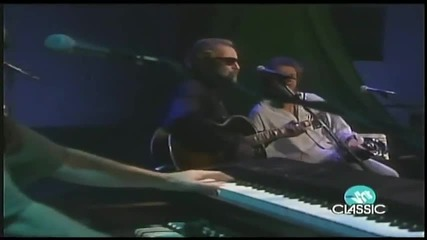* Превод * Foreigner - Hot Blooded live H D