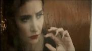 New 2013 • Страхотна! Една Жена . . . Като Мен • Амарилис (превод)