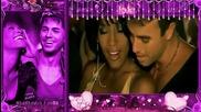 Мога Ли Да Имам Тази Целувка Завинаги _ Enrique Iglesias & Whitney Houston / Превод /